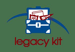 Memory Care in Baltimore - legacy kit